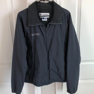 Men's Jacket or Insulating Core